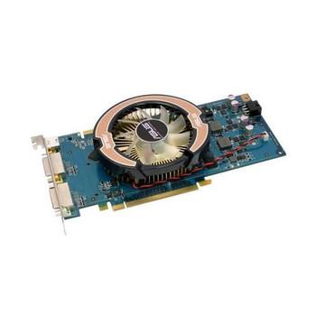 EN9600GT ASUS GeForce 9600GT 512MB PCI Express Video Graphics Card