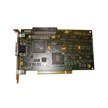 148257-001 Compaq QVision 1280/P Video Controller (PCI)