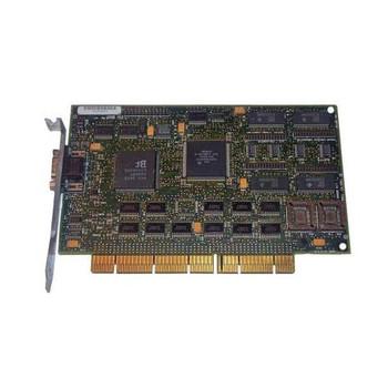 148867-001 Compaq Qvision 1024/E EISA Video Board