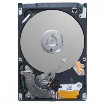 1AC154-300 Seagate 750GB 7200RPM SATA 6.0 Gbps 2.5 32MB Cache Momentus Hard Drive