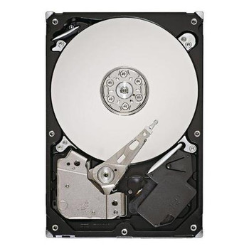 9YP154-519 Seagate 1TB 7200RPM SATA 6.0 Gbps 3.5 32MB Cache Barracuda Hard Drive