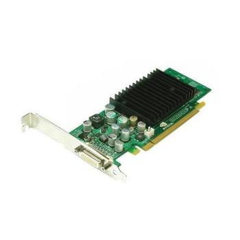 13M8433 IBM 128MB Nvidia NVS 285 Quadro GDDR3 PCI Express x16 Video Graphics Card