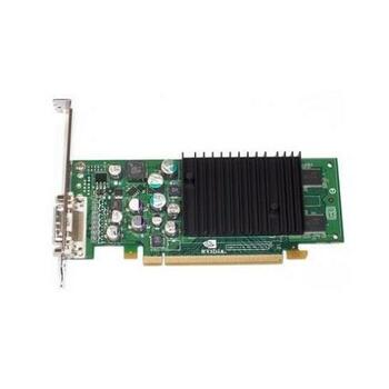 832410-001 HP Nvidia Quadro M4000 8GB GDDR5 Video Graphics Card