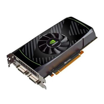 723678-001 HP Nvidia GeForce GT 640 4GB DDR3 PCI-Express Video Graphics Card