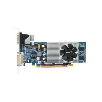 GEFORCE-GTX980 PNY Nvidia GeForce GTX 980 4GB GDDR5 256-Bit HDMI / DisplayPort / Dual-Link DVI PCI-Express 3.0 x16 Video Graphics Card