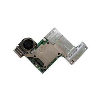 N1539 Dell 128MB GeForce Fx Go5650 Video Graphics Card