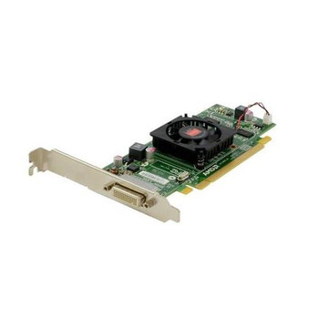 109-C09057-00 AMD VisionTek Radeon HD 6350 1GB SFF PCIe 2.0 x16 Graphics Card
