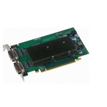 00P5756 IBM GXT135P 3D PCI Video Graphics Card