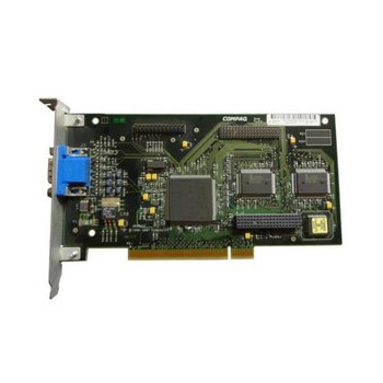 006914-001 HP Graphics Board for Dp4000
