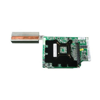 JG367 Dell 256MB Video Graphics Card for XPS M2010
