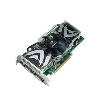 X7263A Sun X-Option NVIDIA FX4500