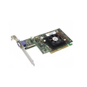 174565-001 HP ELSA Gloria Video Card 64MB
