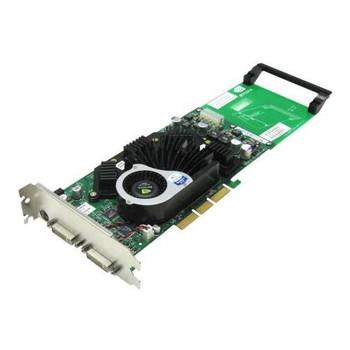 370-6803 Sun Nvidia Fx3000 Profhigh3d