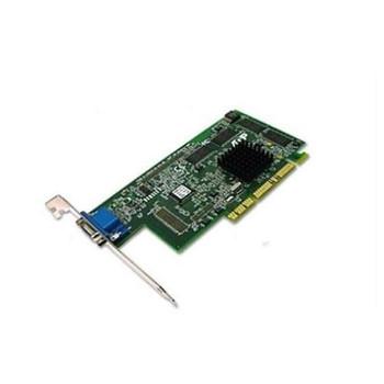 09P2571 IBM PCi Cryptographic Accelerator 6-j