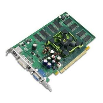 723587-001 HP Nvidia GeForce GT 625 1GB DDR3 PCI Express 2.0 x16 Video Graphics Card