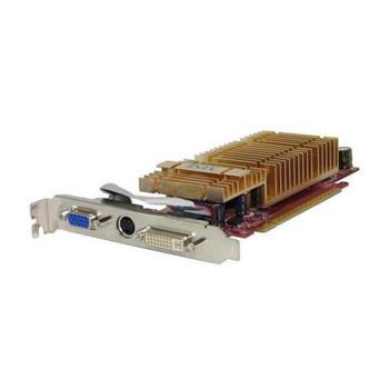 7300LE Nvidia GeForce 7300 LE 256MB PCI Express Video Graphics Card
