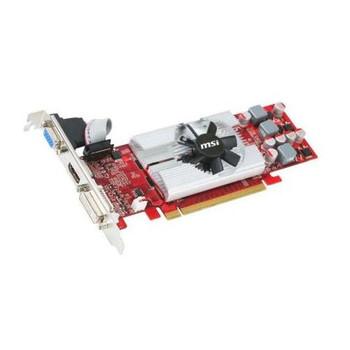 Cisco N2XX-ABPCI03-M3 Broadcom 5709 Quad Port 1Gb w//TOE iSCSI