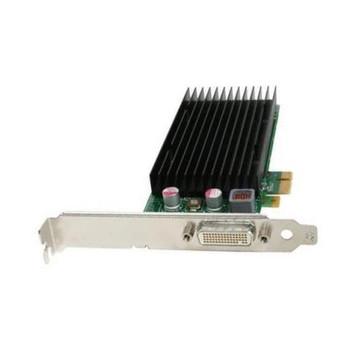 13M8493 IBM 128MB Nvidia NVS 285 Quadro GDDR3 PCI Express x16 Video Graphics Card