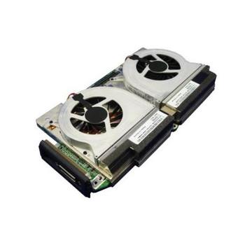 K650M Dell 2GB nVidia 9800M GTX Dual SLI Video Graphics Card