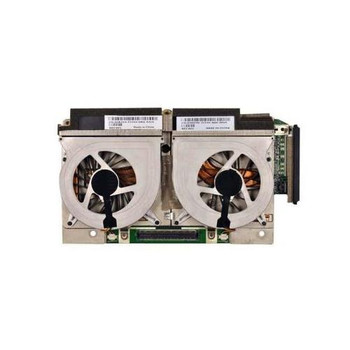 0RW331 Dell 512MB nVidia GeForce Dual Video Graphics Card for XPS M1730