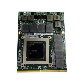 596064-001 HP Board GRAPHICS Nvidia Q