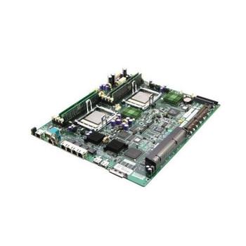 375-3120-02 Sun fire V240 System Board (Refurbished)