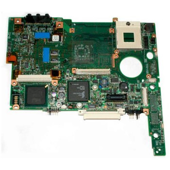 12P3770 IBM Lenovo System Board for ThinkPad T23 (Refurbished)