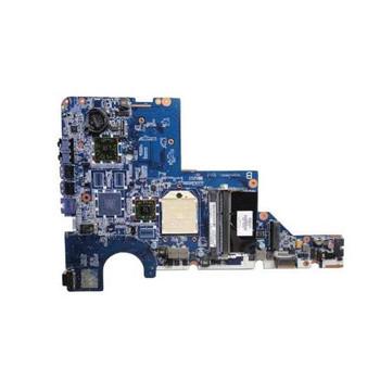 592808-001 HP PCa System Board Uma (Refurbished)