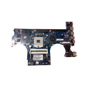 665934-001 HP System Board (MotherBoard) (Refurbished)