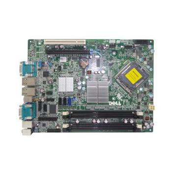 1KD4V Dell System Board (Motherboard) for OptiPlex XE SFF (Refurbished)