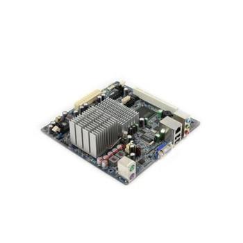 466798-201 HP Presario Sg3415br Replacement Desktop Motherboard 4667 (Refurbished)