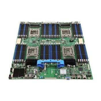 DDS2600WP Intel Dual E5 2600 Server Board (Refurbished)