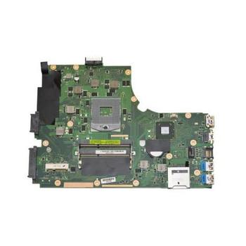 60-NTGMB1000-C01 ASUS System Board Rev2.1 (Refurbished)