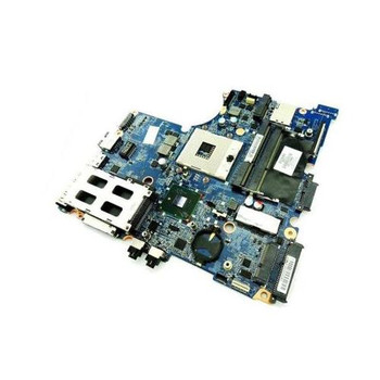 599518-001 HP System Board (MotherBoard) for Use With M (Refurbished)