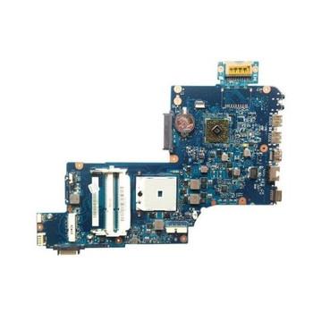H000038910 Toshiba L870d L875d Amd Laptop Motherboard Sfs1 (Refurbished)