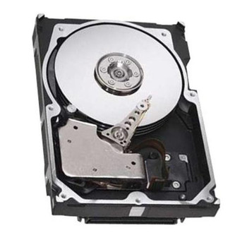 005045382 EMC 300GB 10000RPM Fibre Channel 2 Gbps 3.5 16MB Cache Hard Drive