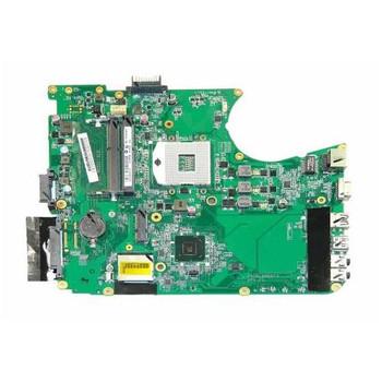A000080670 Toshiba Socket 989 Motherboard for Satellite L755 Laptop (Refurbished)