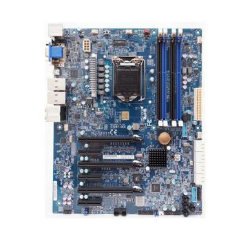 C7Z87-OCE-O SuperMicro LGA1150 Intel Z87 DDR3 SATA3 USB 3.0 Motherboard (Refurbished)