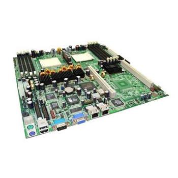 S4881G2NR Tyan Thunder K8QW (S4881) Server Board AMD Socket 940