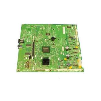 40X3616 IBM System Board (main Logic Board) Toshiba 220cp (Refurbished)