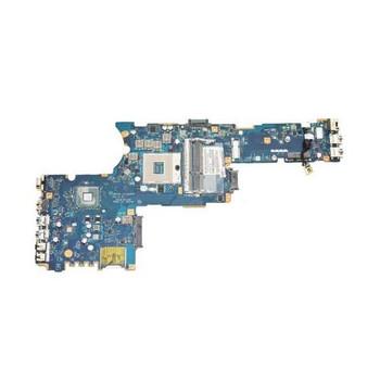 K000135160 Toshiba Satellite P855 Intel Laptop Motherboard S989 (Refurbished)