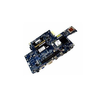 0CF739 Dell System Board (Motherboard) for XPS M1710 Precision M90 (Refurbished)