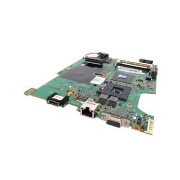 579002-001 HP PCa System Board Uma Mdm G (Refurbished)