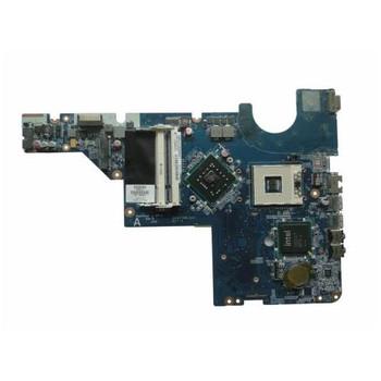 616448-001 HP PCa System Board Uma Gl40 (Refurbished)