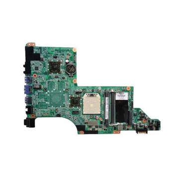 595135-001 HP PCa System Board Uma (Refurbished)