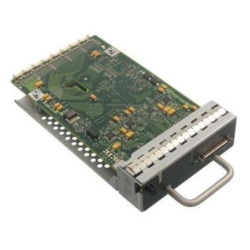 123479-002 Compaq System I/O Board Single Bus (Refurbished)