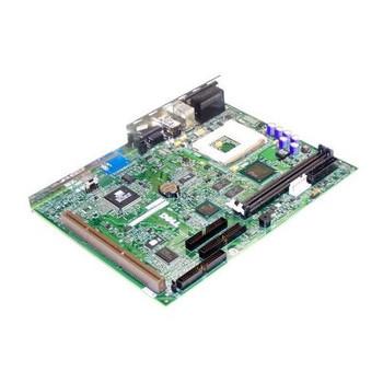 36XMT Dell System Board (Motherboard) Socket-370 for OptiPlex GX110 (Refurbished)