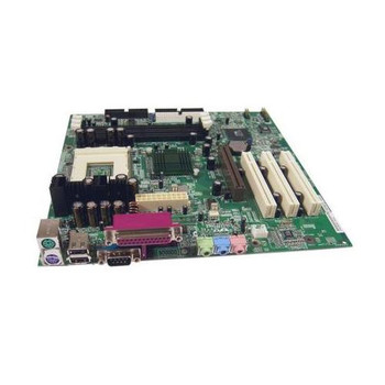 217155-001 Compaq System Board (Motherboard) (Refurbished)