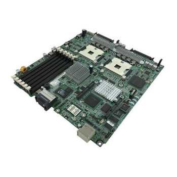 0P5078 Dell System Board (Motherboard) for PowerEdge 1855 (Refurbished)