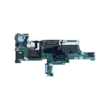 00HN525 Lenovo System Board for ThinkPad T450 (Refurbished)